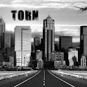 Torn City logo
