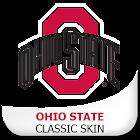 Ohio State Classic Skin icon