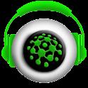 MuZicHub (Beta) icon