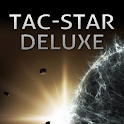 Tac-Star Deluxe logo