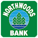 Northwoods Bank for PC-Windows 7,8,10 and Mac
