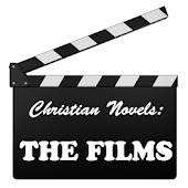 Christian Novels : The Films