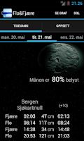 Screenshot of Flo og Fjære
