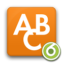 Keyboard Emulator FREE icon