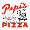 Pepi's Pizza icon