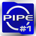 Pipe Fitter Calculator logo
