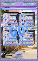 Screenshot of StackMatch 2 Premium