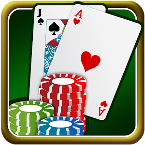 free online slots for fun american poker 2 online