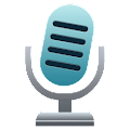Free Hi-Q MP3 Voice Recorder (Free) APK for Windows 8