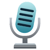 App Hi-Q MP3 Voice Recorder (Free) APK for Windows Phone