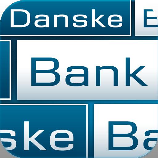 Danske mBank file APK Free for PC, smart TV Download