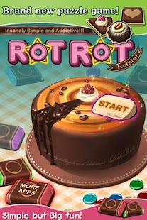 Rot Rot- screenshot thumbnail