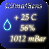 ClimatSens