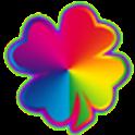 Mixer - CM7 Theme icon