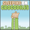 Sleeping On Crocodiles icon