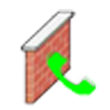 Advanced Call Filter icon