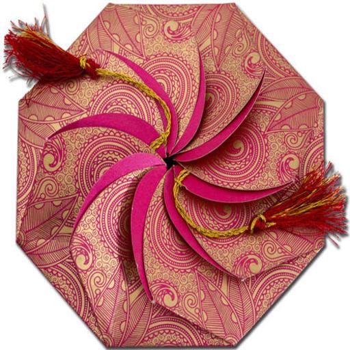 wedding card designs on google play reviews stats - Wedding Card Design
