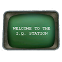 IQ Station icon