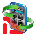 Aktakom Units Converter icon