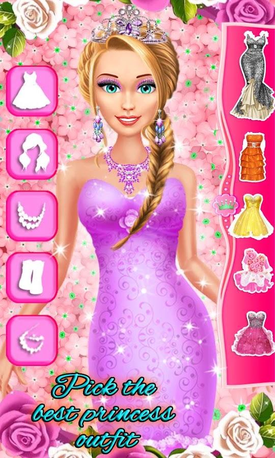 Barbie Makeup Games Play Pink 2017 | Saubhaya Makeup
