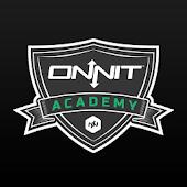 Onnit Academy Gym