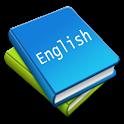 vEnglish Giao tiếp thông dụng logo