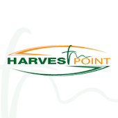 Harvest Point Fellowship