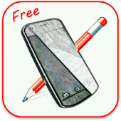 Augmented Drawing Free