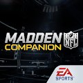 App Madden NFL 15 Companion version 2015 APK