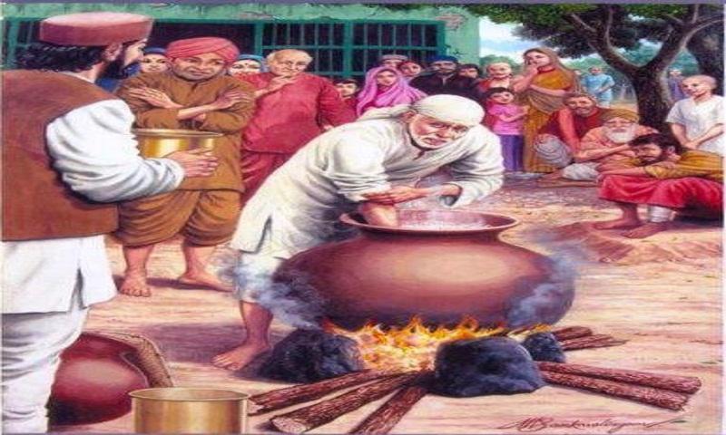 khodiyar live wallpaper