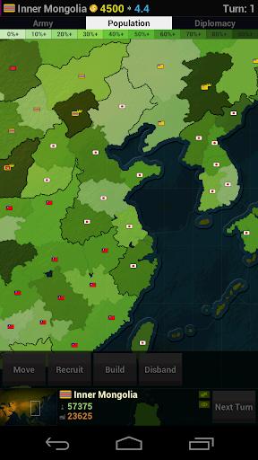 Age of Civilizations Asia Lite 1.15a GameGuardianAPK.xyz 18
