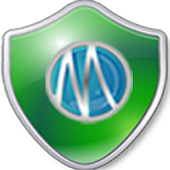 Download Android App Ma Antivirus for Samsung