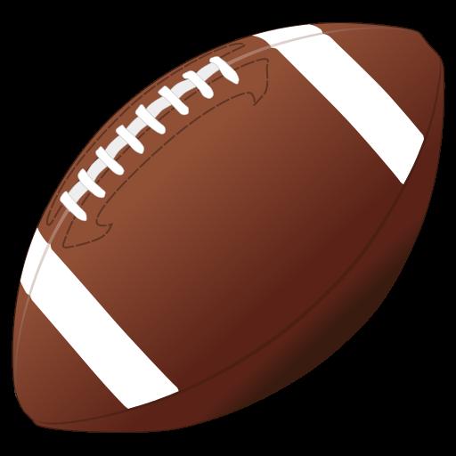 Quiz about Super Bowl LOGO-APP點子