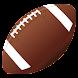 Quiz about Super Bowl