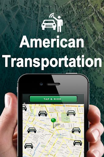 American Transportation