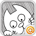 Котуха icon