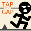 Tap The Gap