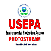 U.S. EPA's Photostream
