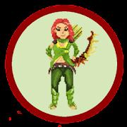 Hero Picker for Dota 2