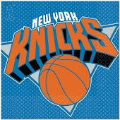HD New York Knicks Wallpaper