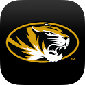 MUTigers.com Gameday LIVE icon