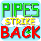 Flappy Flock:Pipes Strike Back