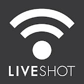 LiveShot Control