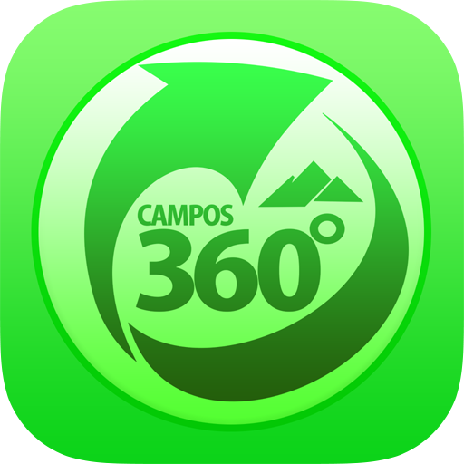Homify 360º Articles Tips Information Homify: Campos Do Jordão 360º【旅遊APP玩免費】-APP點子