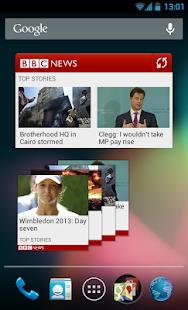 BBC News Screenshot 43