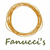 Fanucci's - Old Forge PA