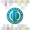 한국외대용인캠 카카오톡미팅 logo
