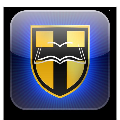 AU College Christian Studies 教育 App LOGO-APP試玩