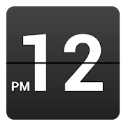 App Retro Clock Widget APK for Windows Phone