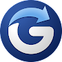 Glympse - Share GPS location APK icon